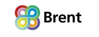 LB of Brent