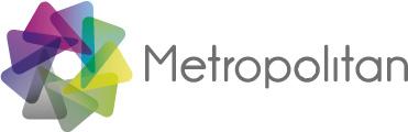 Metorpolitan