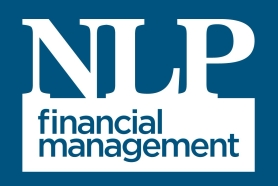 NLP Financial Management - shirt sponsor of Cricklewood Wanderers FC, and many thanks for your fundraising efforts.