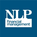 NLP Financial Management