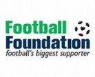 Football Foundation