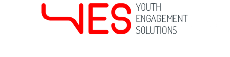 cropped-cropped-yes-logo-white.png