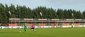 Cray Valley Away2