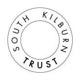 South Kilburn Trust