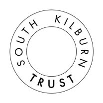South Kilburn Trust