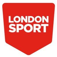 LondonSport