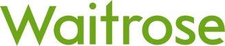 Waitrose-Logo-Green[1]