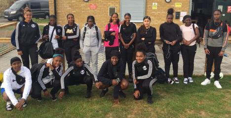 u16's team (1)